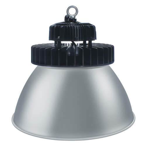 LED LOW / HIGH BAY LIGHTS