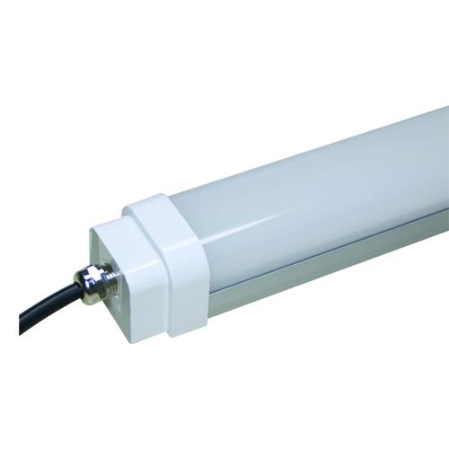Tortech Lighting
