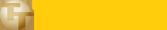Tortech Lighting Pty Ltd Logo